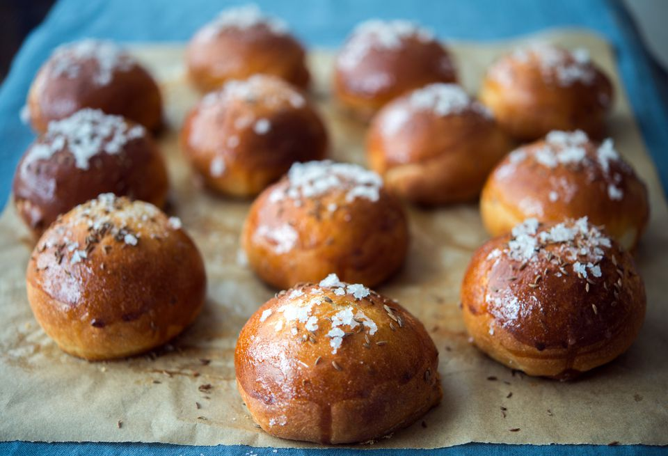 bath-buns-recipe