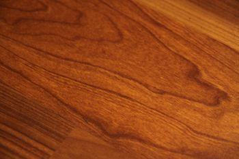 It's Hard Not to Like Vinyl Flooring for Basements. Flooring Materials