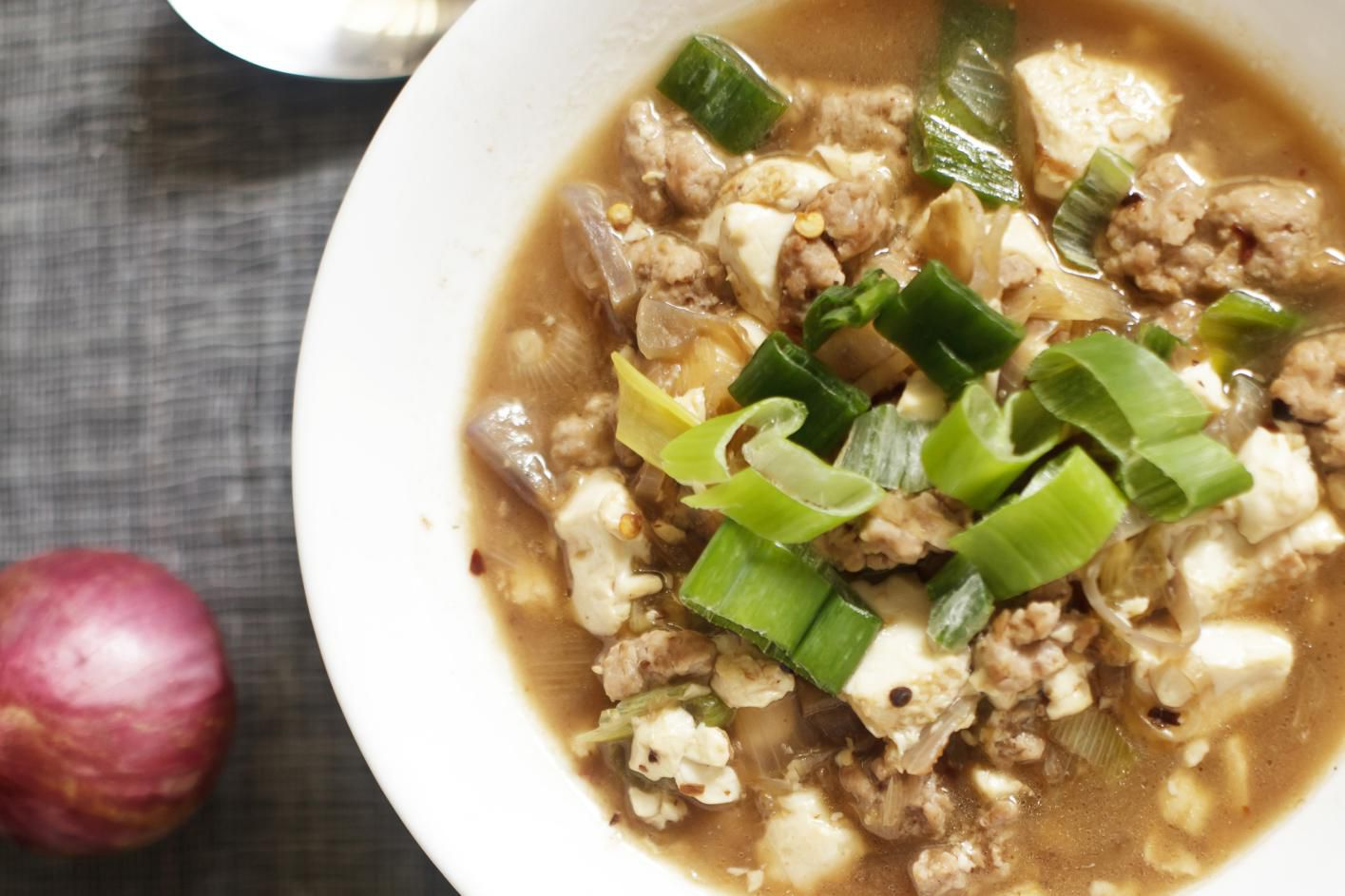 the top 11 chinese recipes for winter