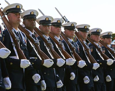 us-navy-dating-website
