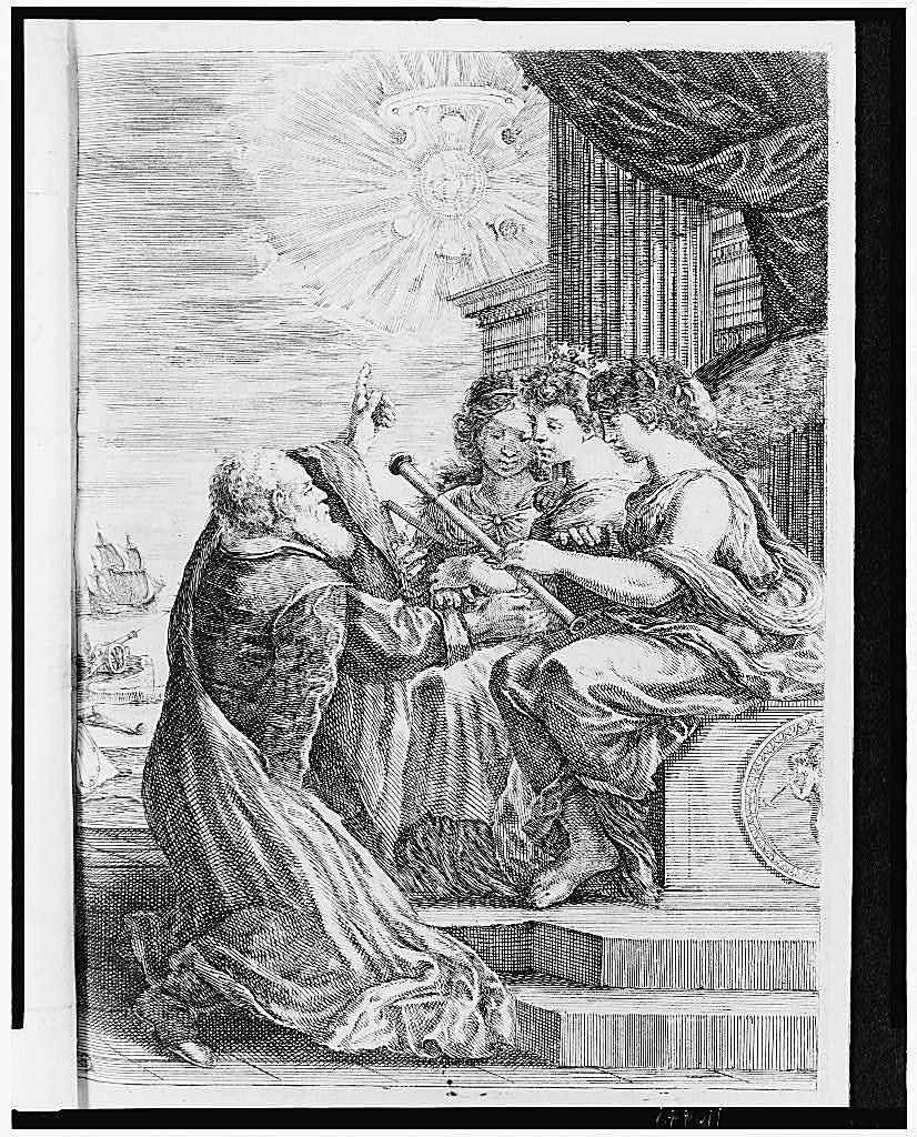 Galileo Galilei And Telescope Stock Photos & Galileo ... |Galileo Astronomical Telescope