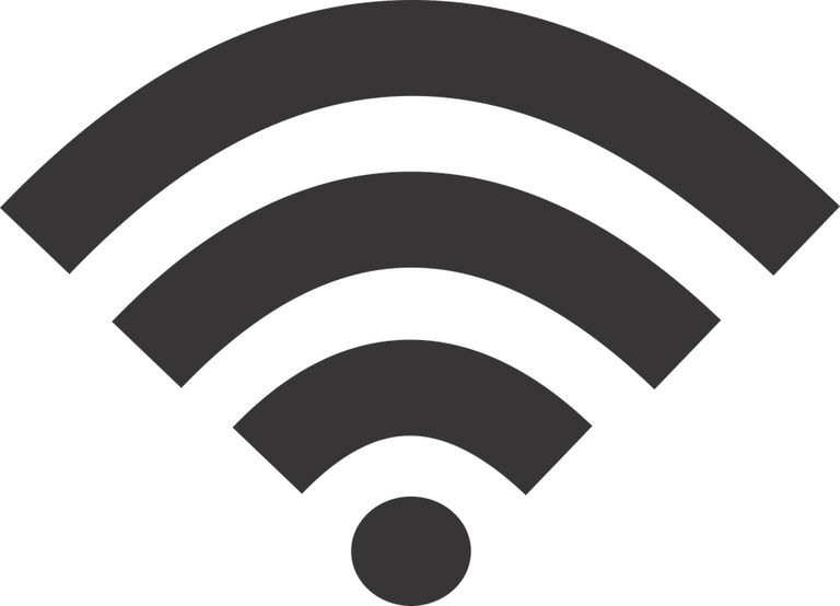wifi connection problem