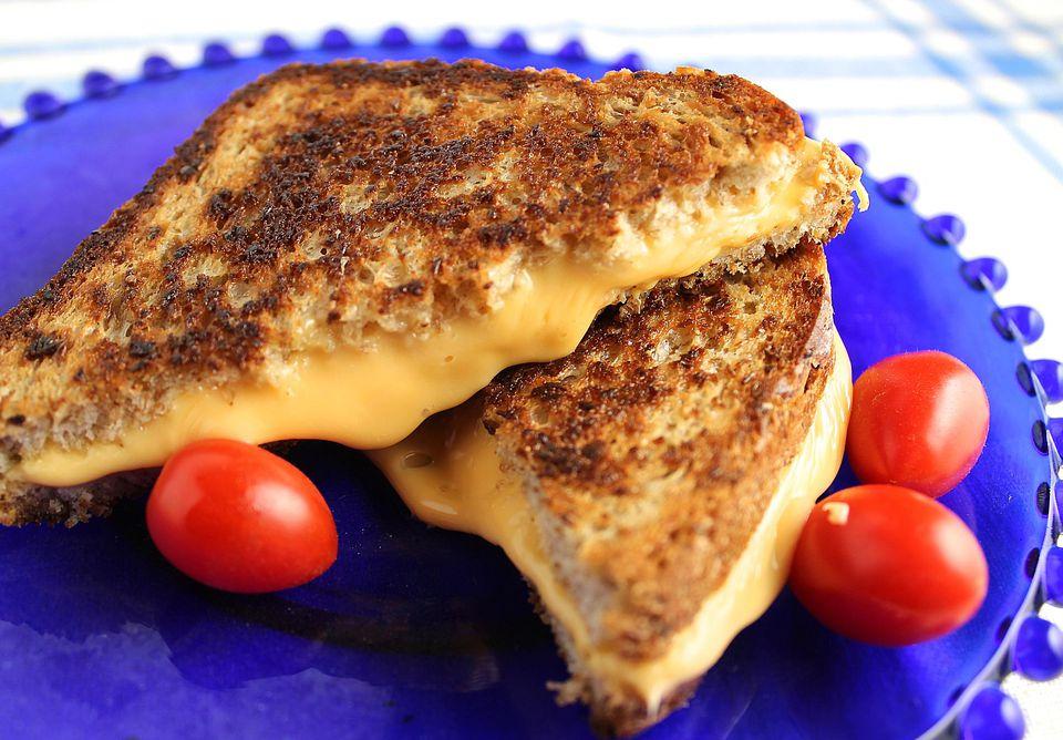 My-Favorite-Grilled-Cheese-Sandwich.jpg