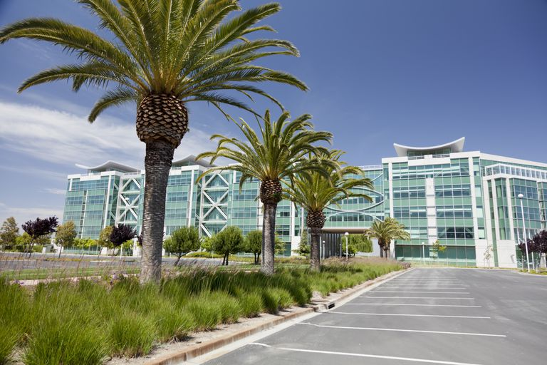 Getty-Silicon-Valley-Office-Park-184147116.jpg