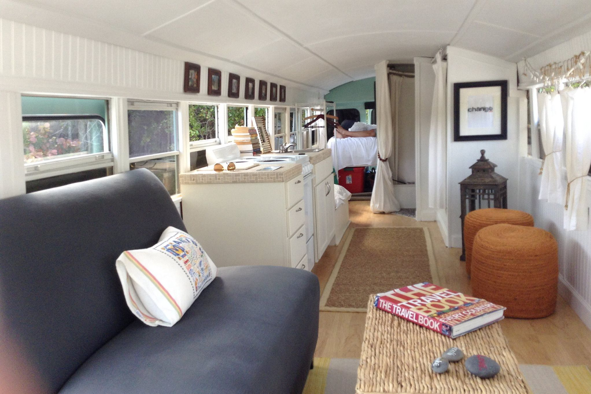 100 How To Decorate A Mobile Home Living Room