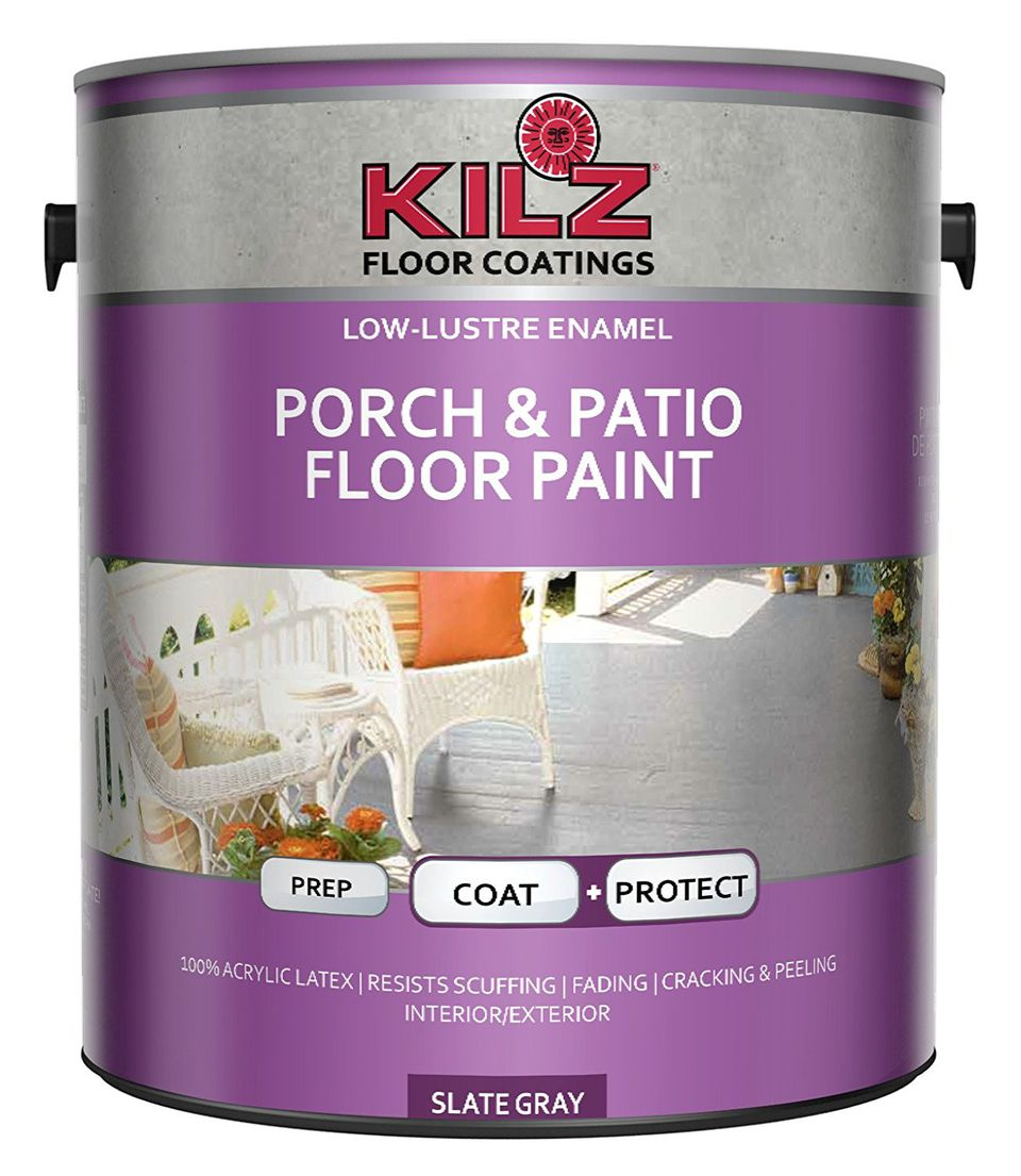 Good Exterior Paint Brands. Best Exterior Interior Paint