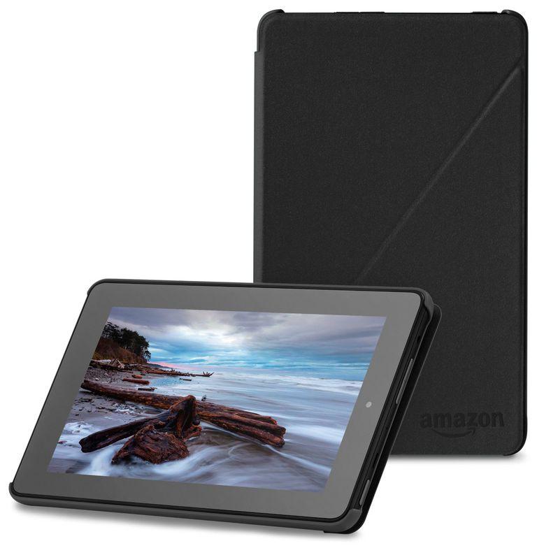Amazon (2015) Fire Tablet Case