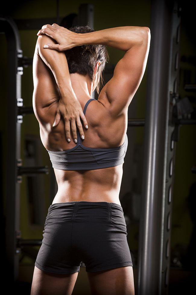 backexercise.jpg