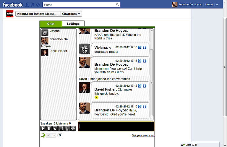 lempster chat rooms Icq chat room network, where all kind of people join from worldwide, live web chat and fun, all kind of ages groups like 20 something, 30 something, 40 something, 50 something, also countries channel like canada, uk, us, south africa, america, germany, also middle east, egypt chat, india chat, pakistani chat room all fun, even religious chat.