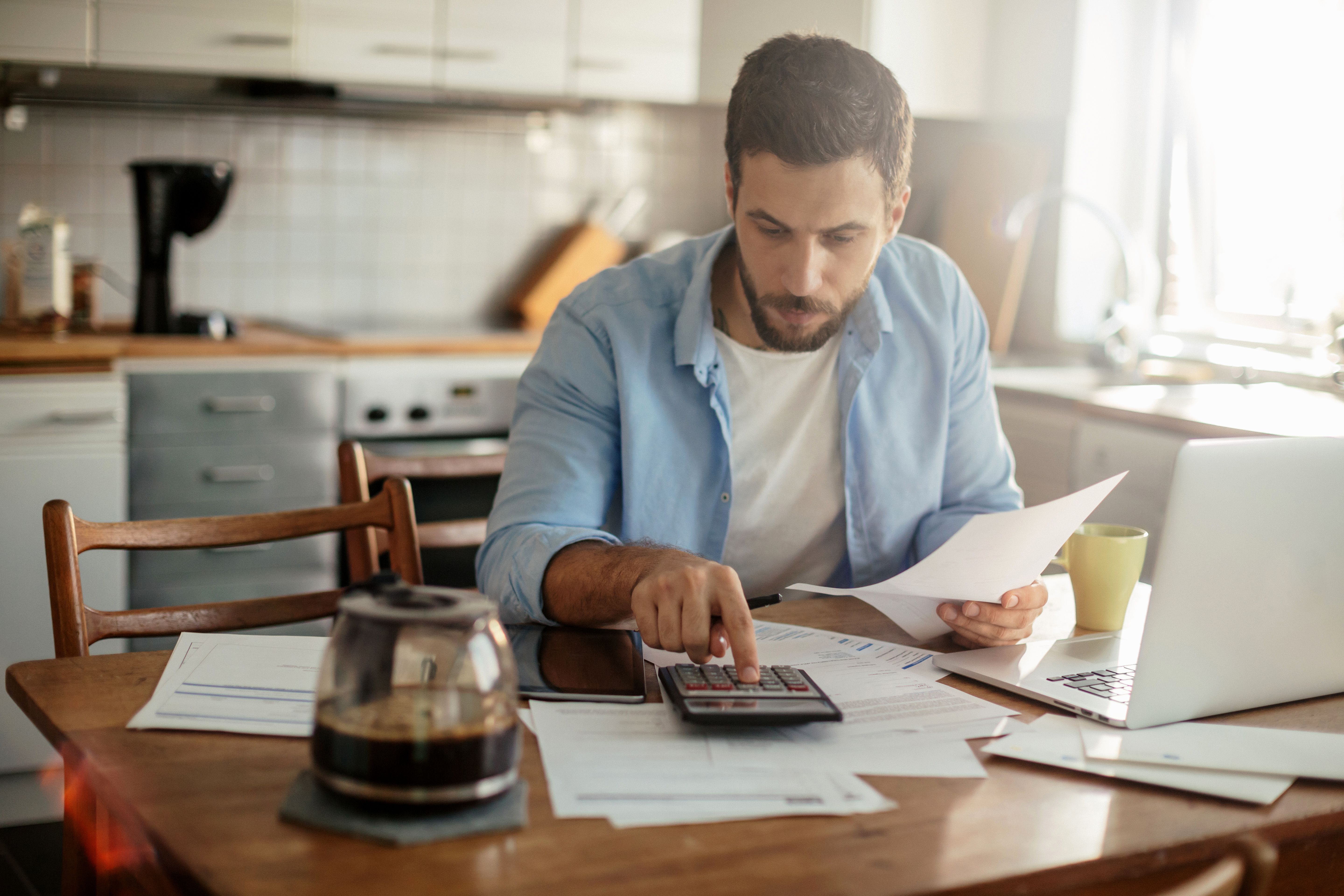 How Fast Is Money Deducted After Writing a Check?