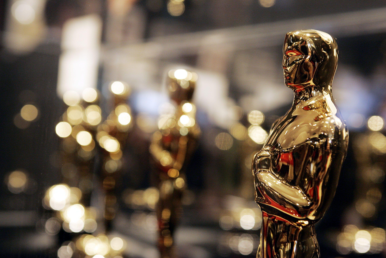 Has a Woman Ever Won an Oscar for Best Director