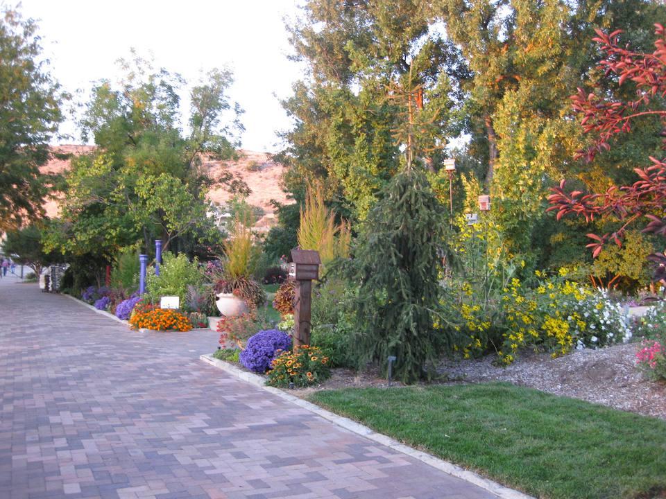 Best Outdoor Recreational Activities In Boise Idaho