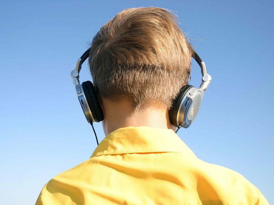 Audiobooks for Family Road Trips