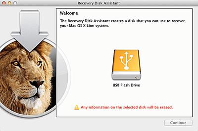 how to delete drive in disk utility