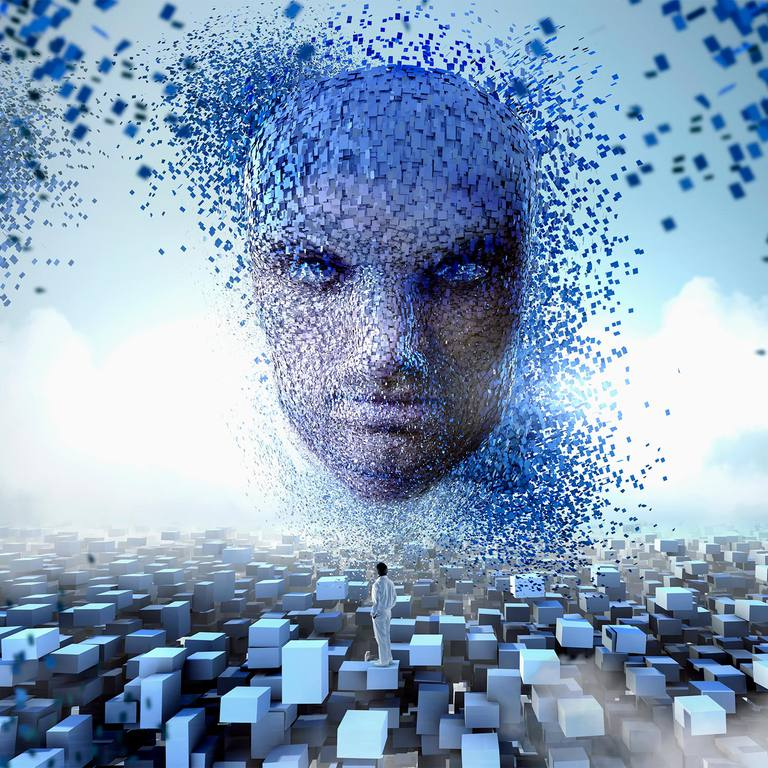 Computer AI