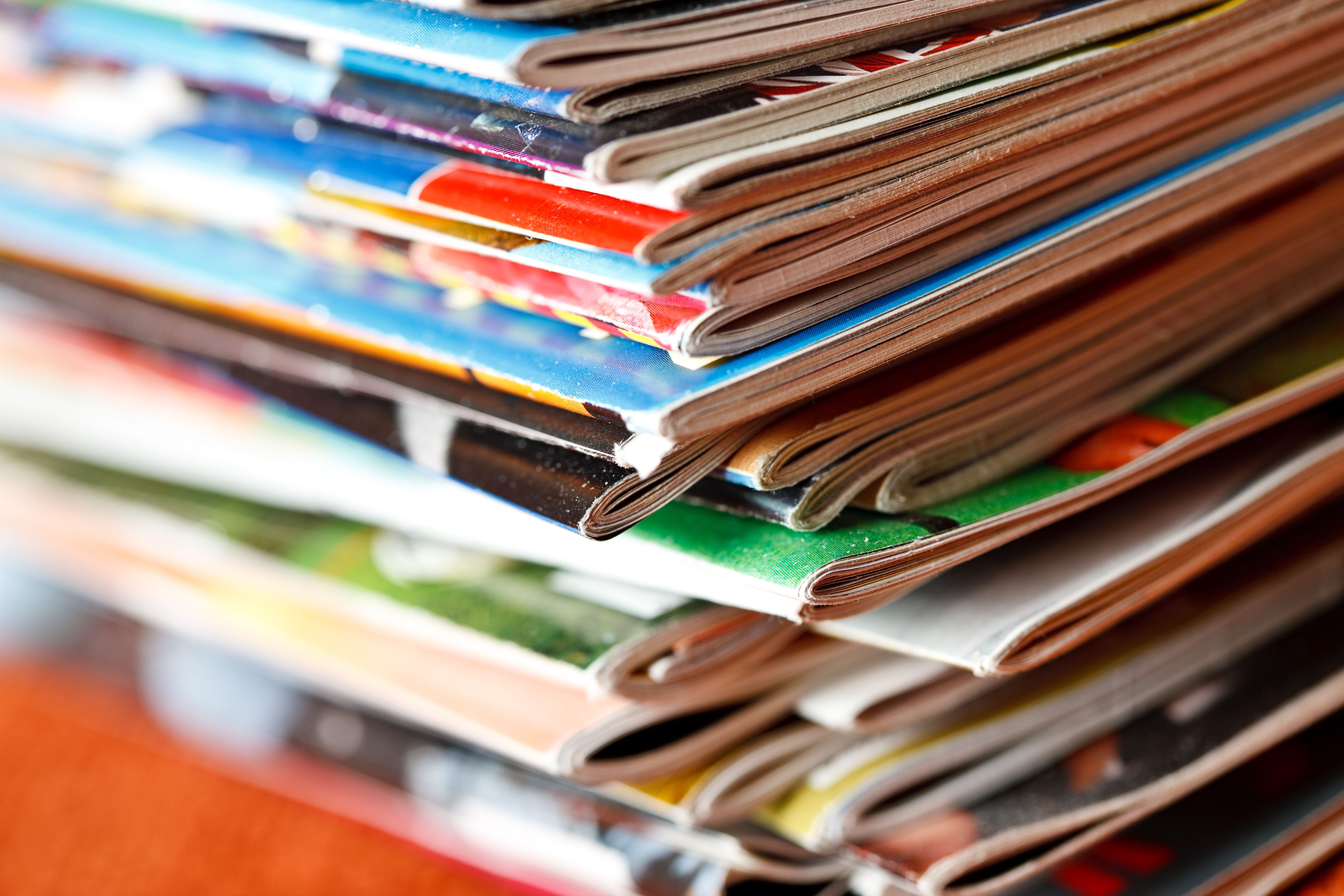 How To Unsubscribe From Unwanted Hearst Magazine Subscriptions