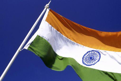 Indian Flag History: History And Major Milestones