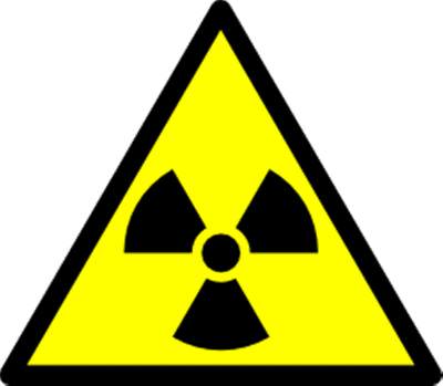 What is uranium lead dating used for