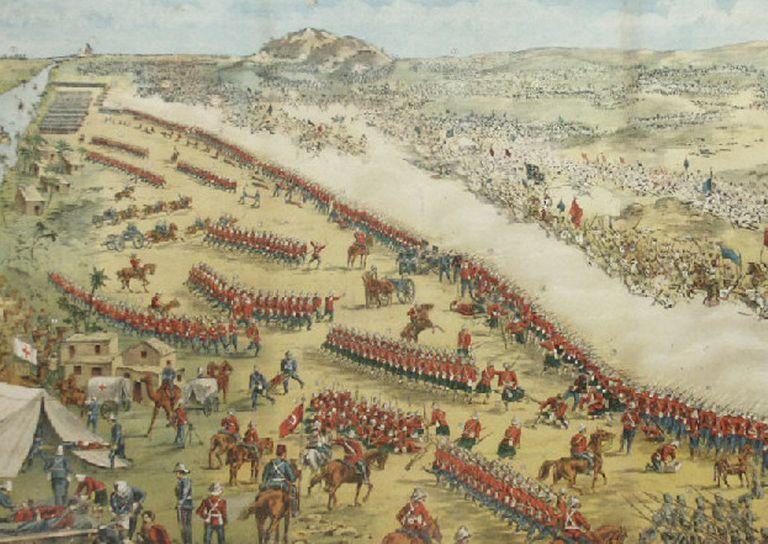 battle-of-omdurman-large.jpg