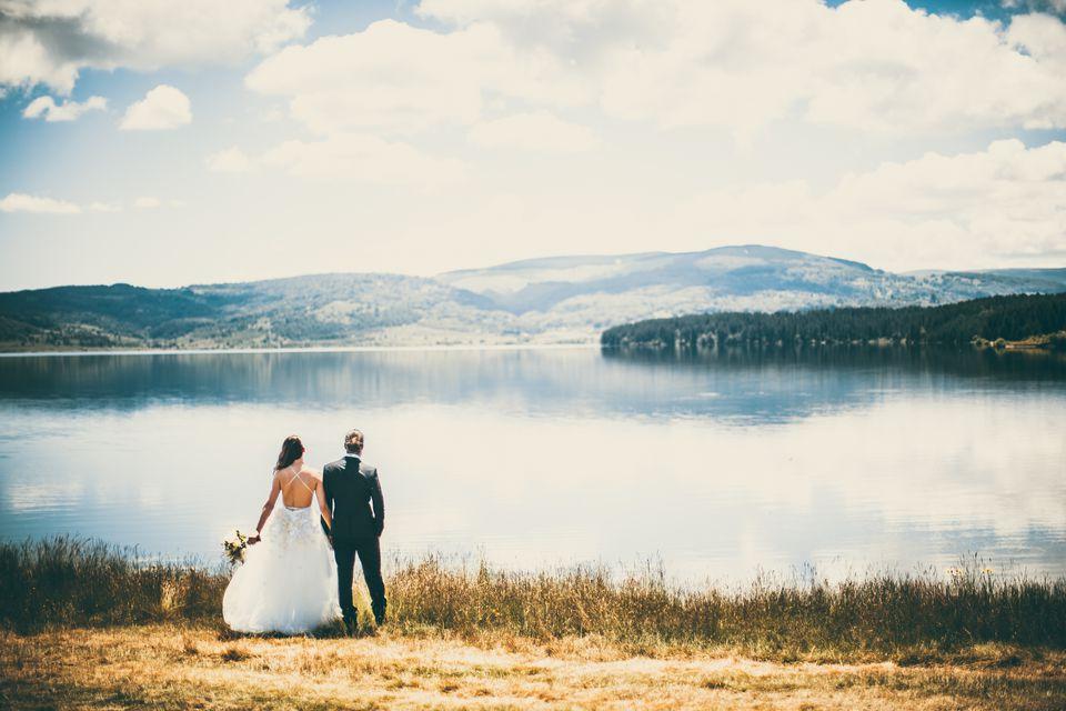 Best romantic destination wedding locations the top romantic destination wedding locations in the world junglespirit Image collections