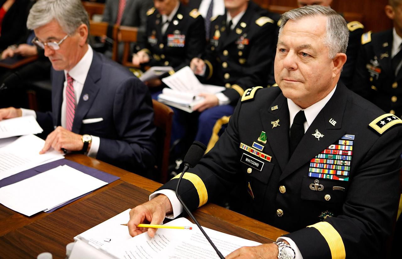 Us army weight charts for men and women army secretary testifies at hearing on mismanagement of arlington cemetery nvjuhfo Images