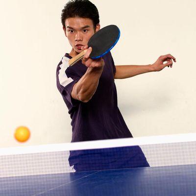 Bitcoin ping pong strategy