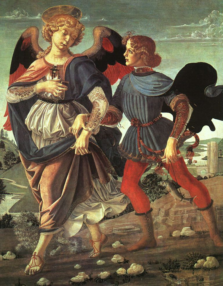 the italian renaissance art The term renaissance means rebirth and generally refers to this period's revival of an interest in classical antiquity, ancient literature, humanistic.