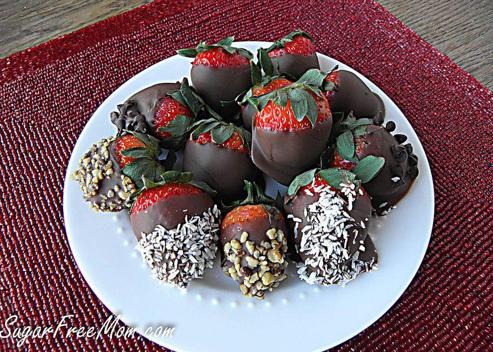 chocolate-strawberries--1-of-1.jpg