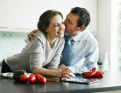 6 Secrets to Divorceproofing Your Marriage