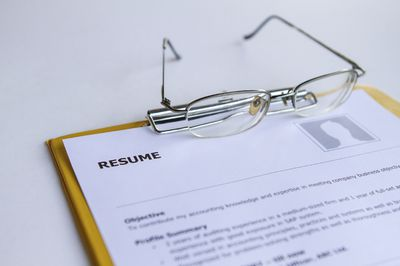 here are freelance resume and cover letter examples - Cover Letter Examples For Graduates
