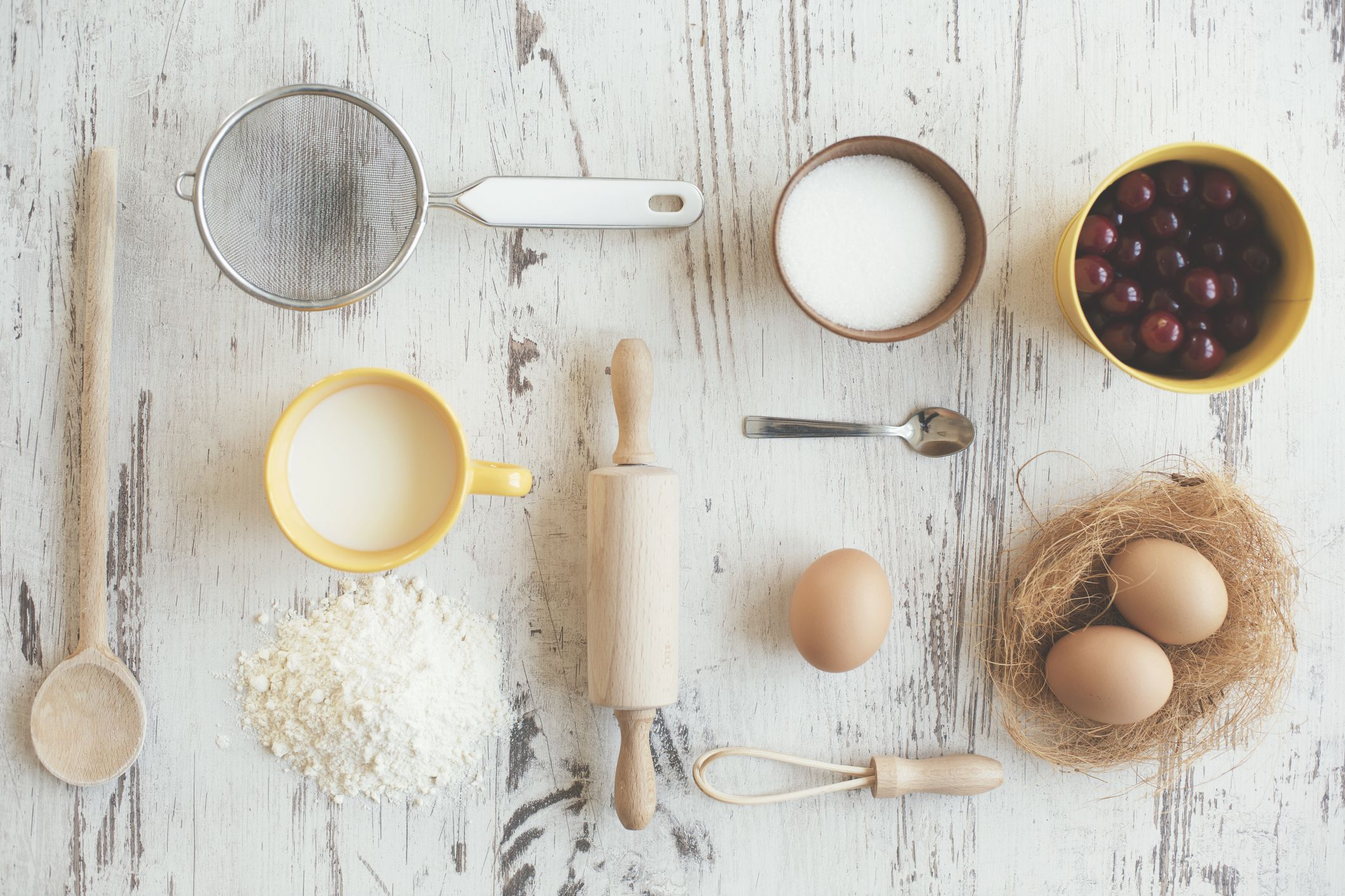 Can size conversion chart for ingredients in recipes handy ingredient equivalents chart will help you measure when cooking nvjuhfo Image collections