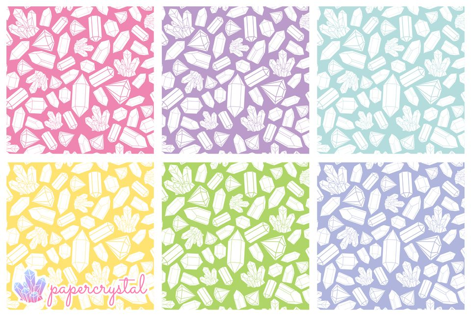 free printable origami paper downloads