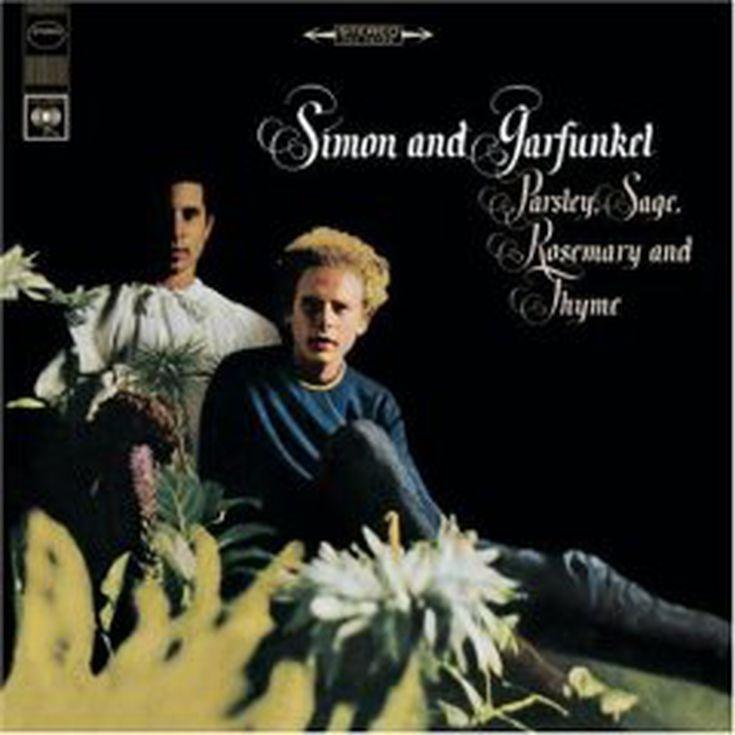 Lyric simon and garfunkel america lyrics : History of the Folk Song 'Scarborough Fair'