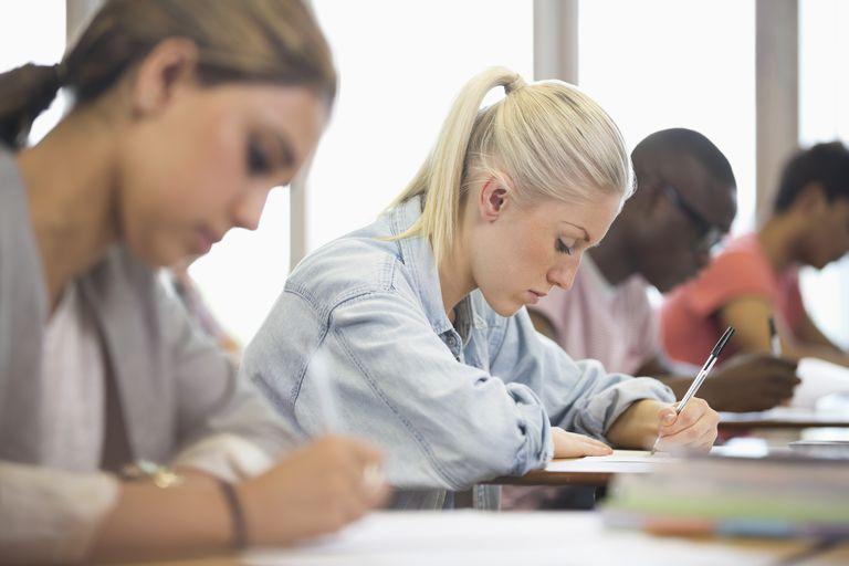 Should you major in psychology?