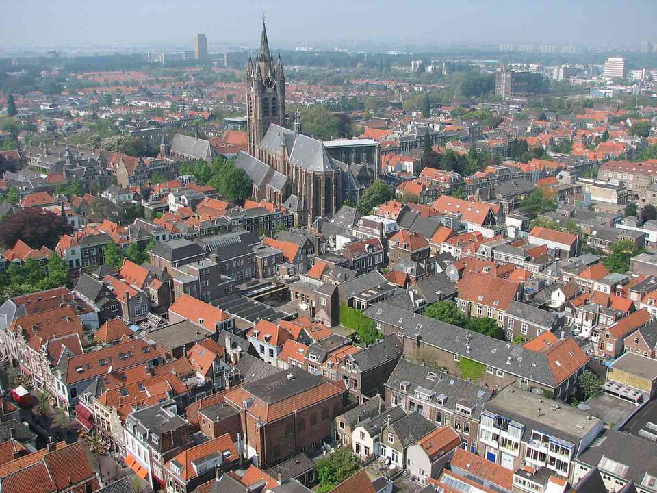 1200px-Delft-IMG_8610.jpeg