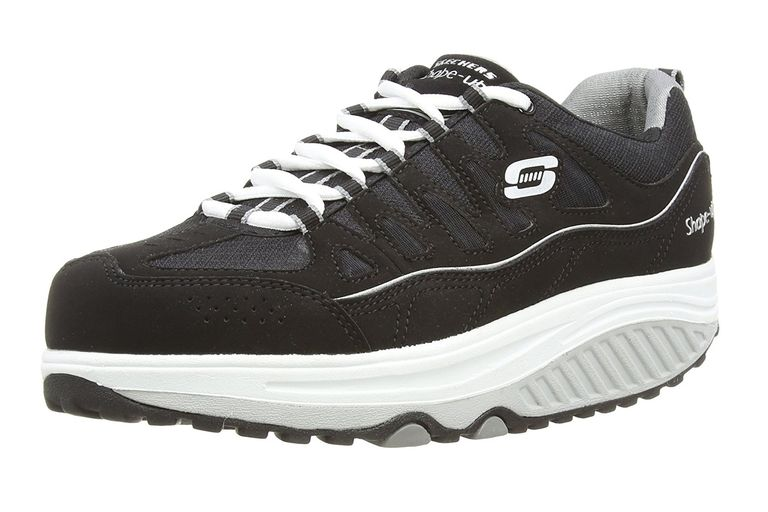 Skechers Shape-Ups 2.0 Comfort Walking Shoes