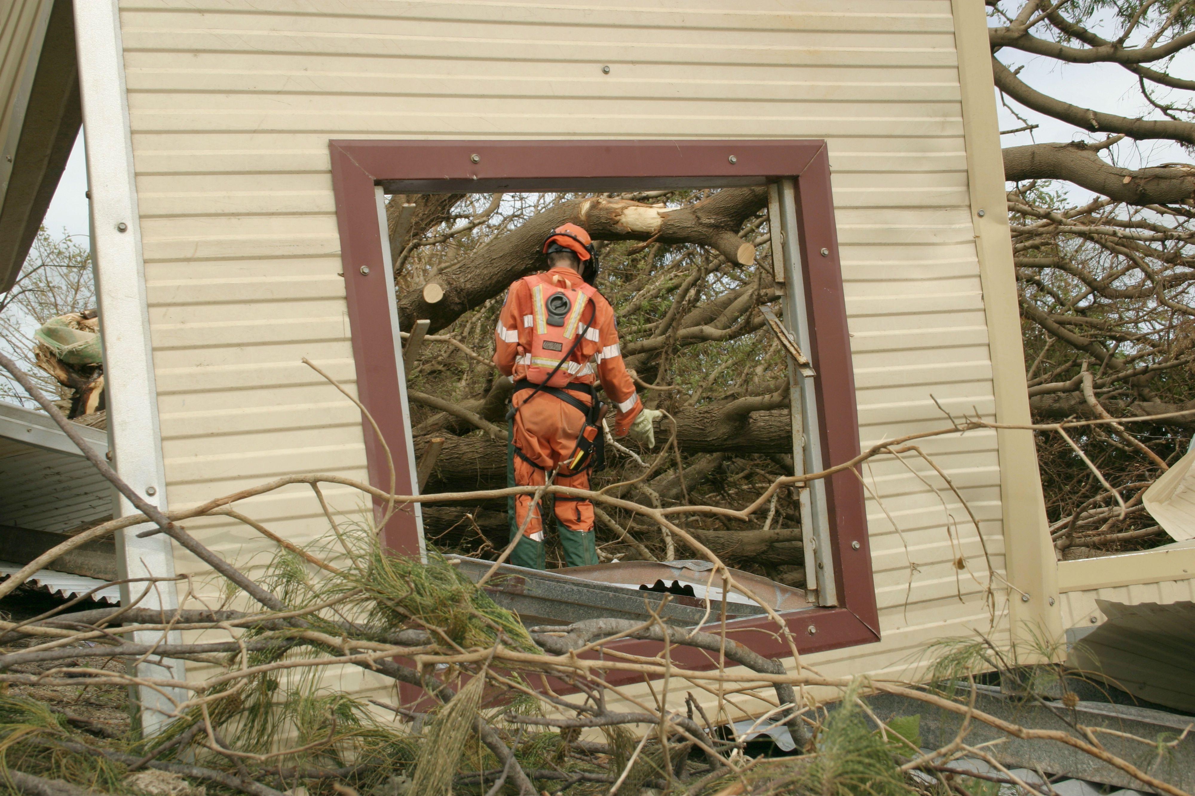 Should i choose fiberglass doors over wood doors how much cost will a hurricane resistant window add rubansaba