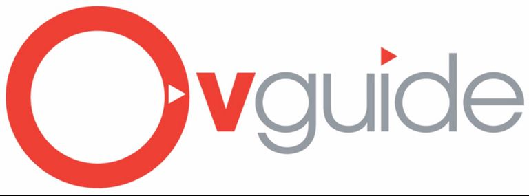 what is OvGuide