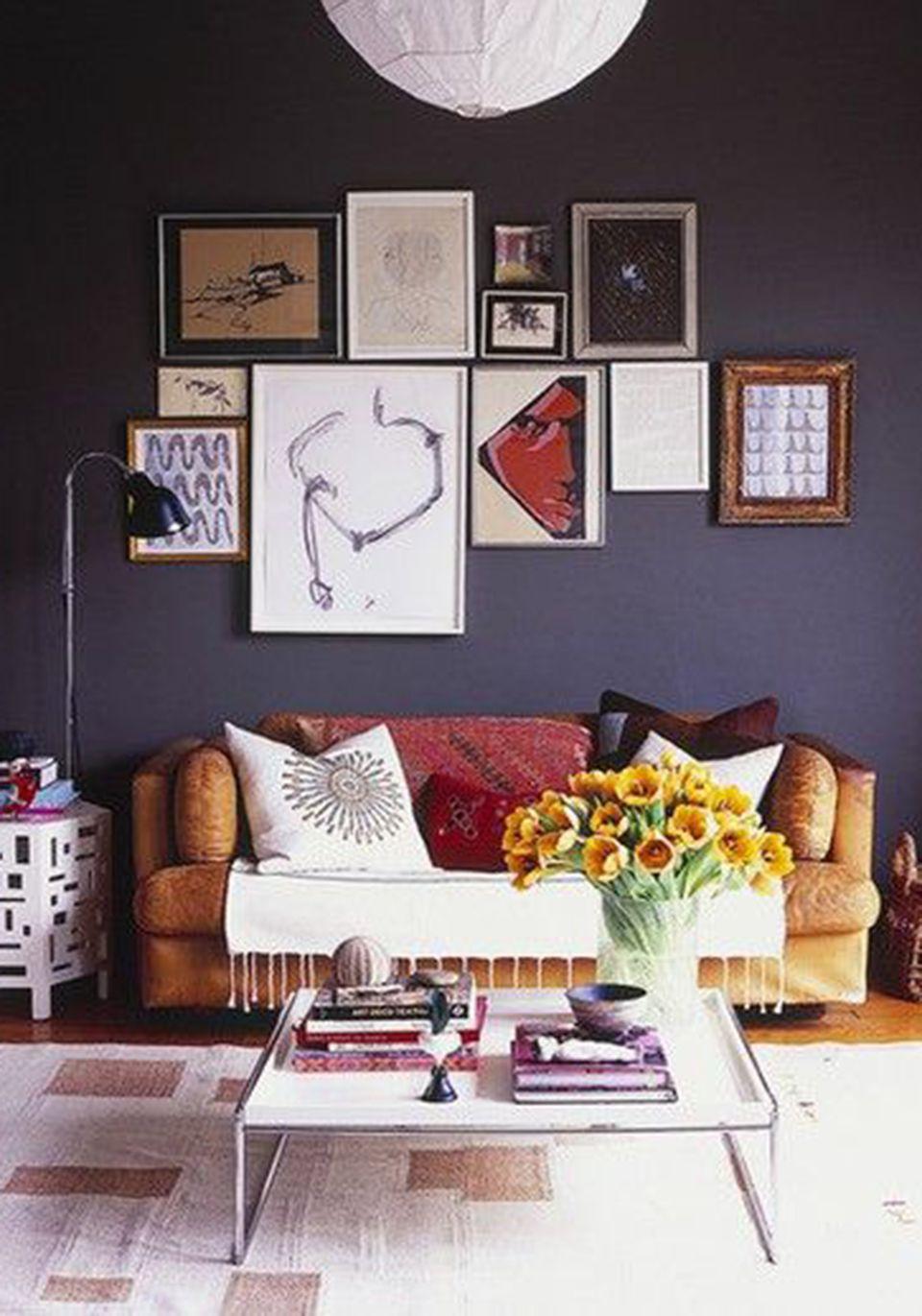 5 Best Interior Paint Brands