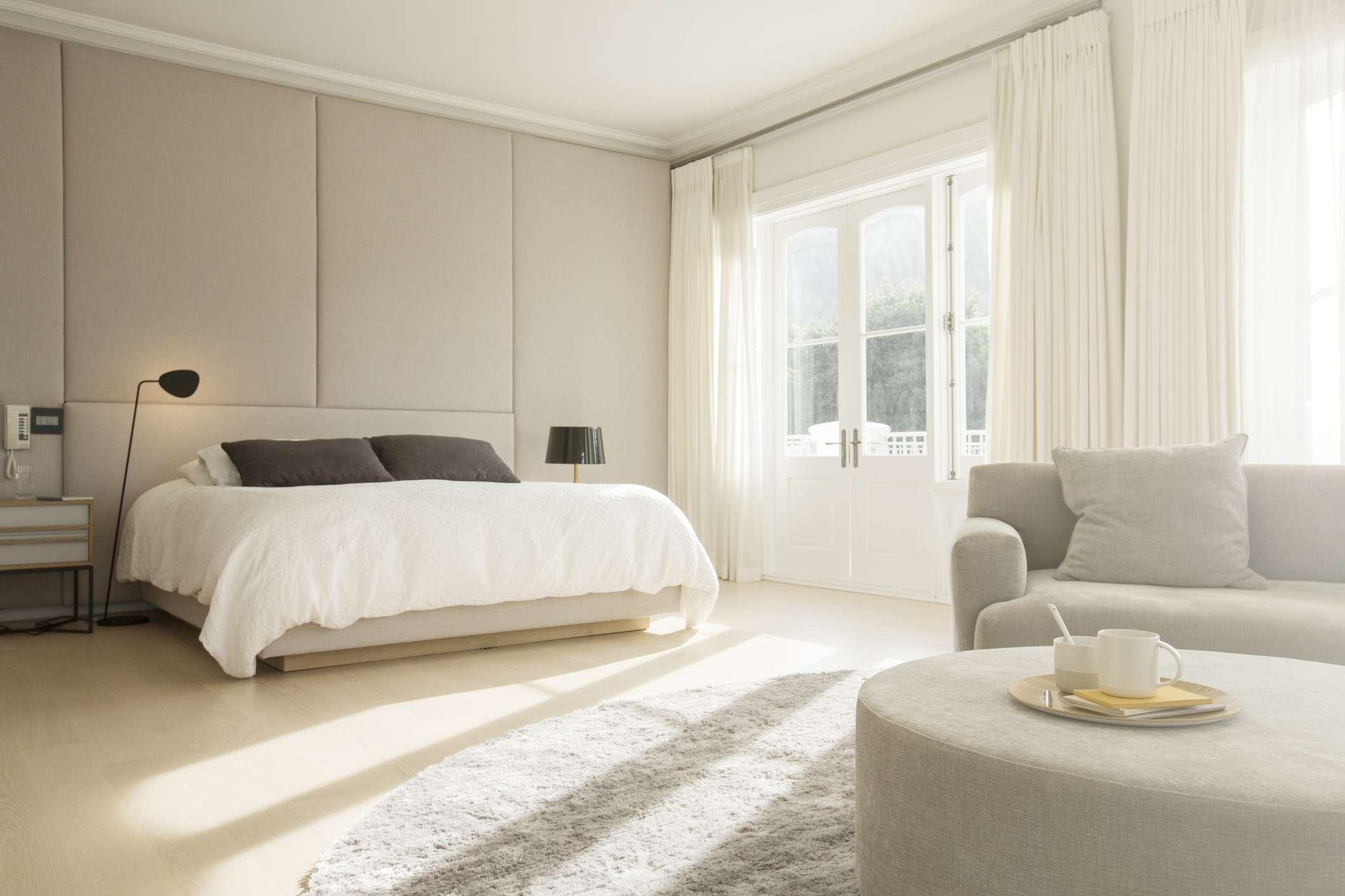 Bedroom Feng Shui Design. Bedroom Feng Shui Design 0 - Lodzinfo.info
