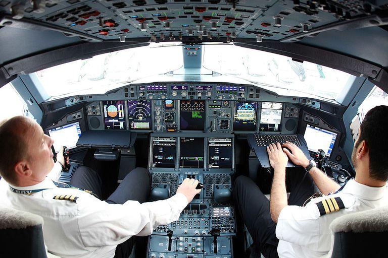 pilots_1117