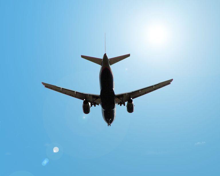 Aeropuerto.jpg