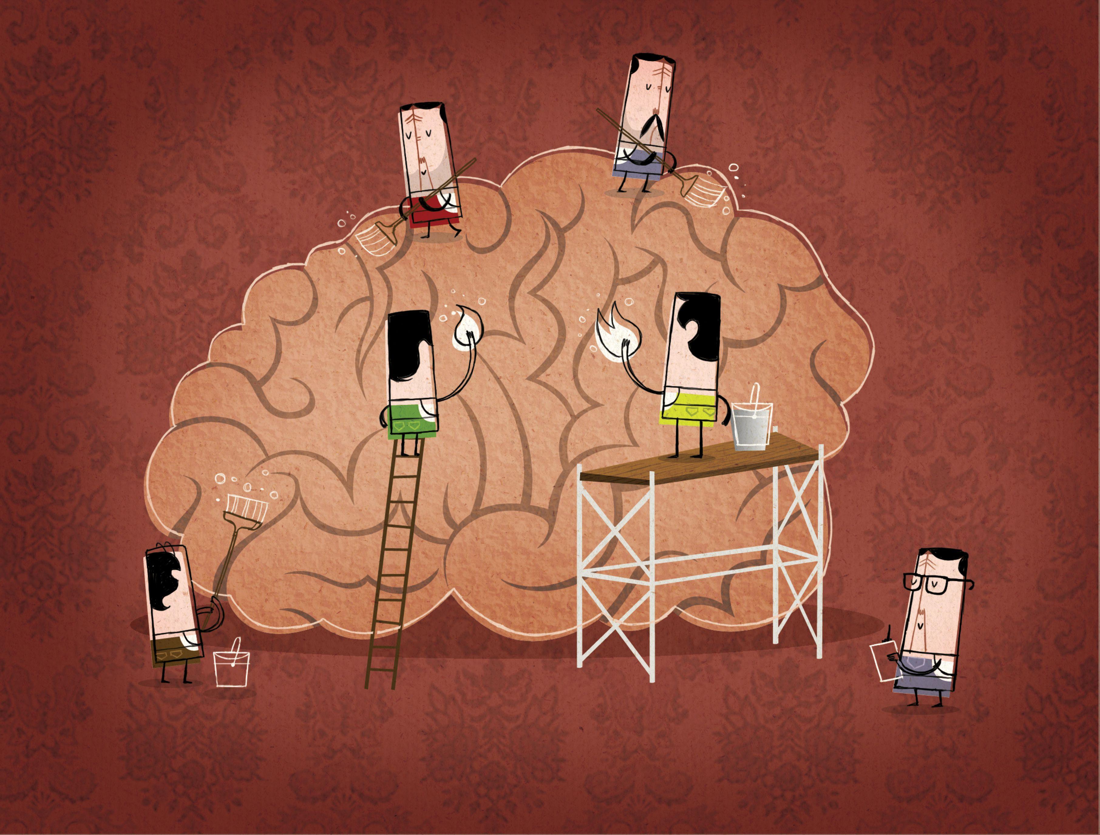 Verywell Mind