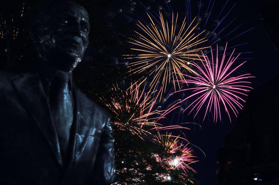 Columbia-Fireworks.jpg