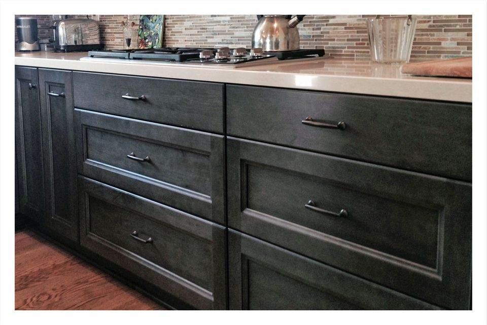 kitchen base drawer cabinets kitchen cabinet design essentials 18155