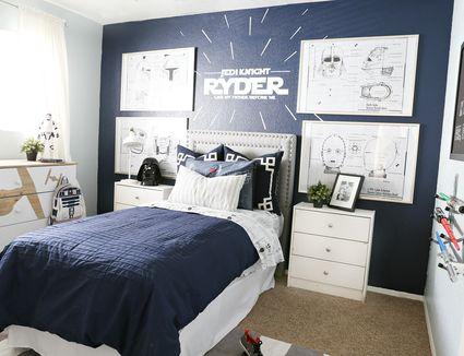 kids room decor ideas for boys. 21 Creative Bedroom Ideas for Boys  Kids Room Create a Space Themed Kid s