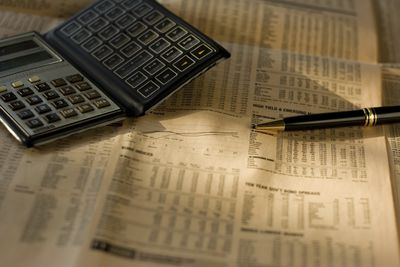 Investing in Bonds: A Beginner's Guide Part 1 An ...