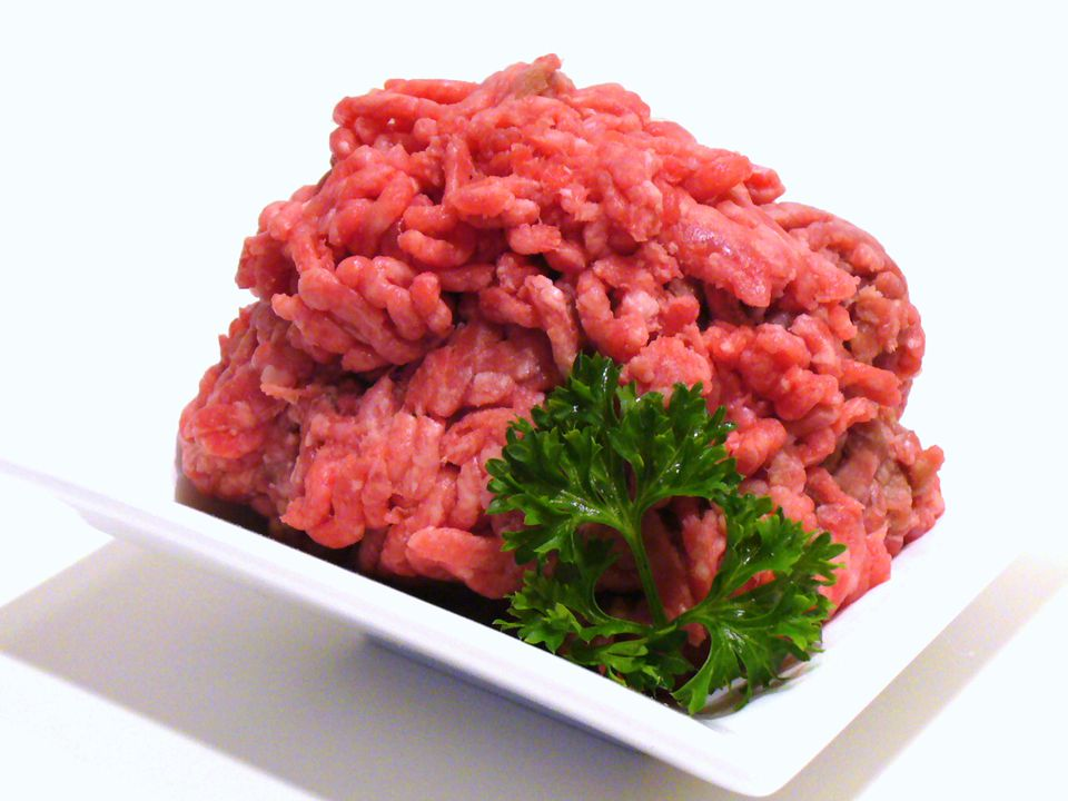 ground beef recipes beef mince meat receipts