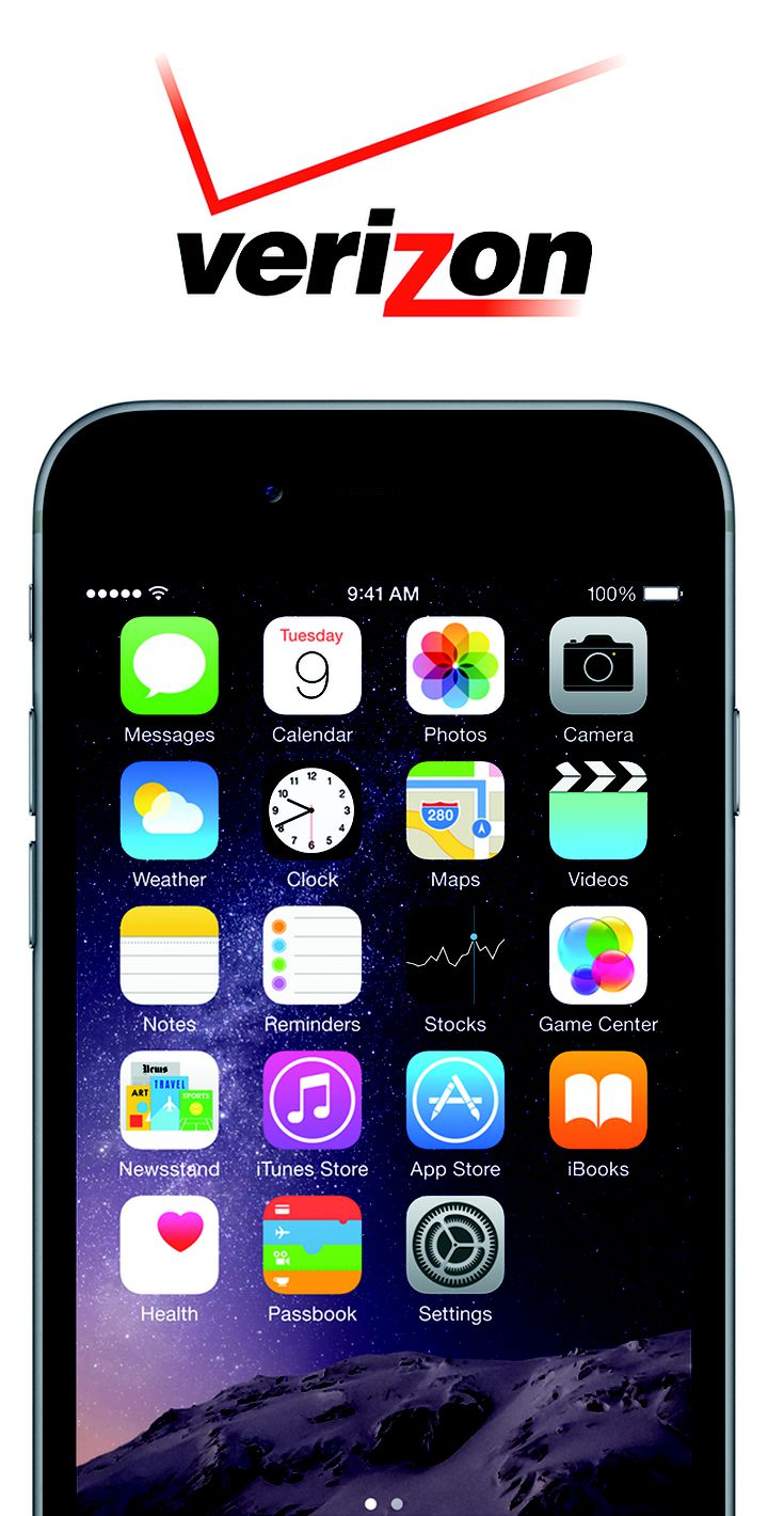 Verizon iPhone 4 hands-on: Personal Hotspot, antenna shots, and more!