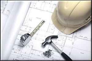 Construction bids